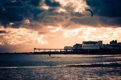 Bognor Pier