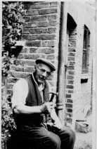 William Fredrick Cornwill