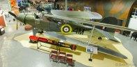 Fairey Albacore (N4389)