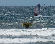Kite-8