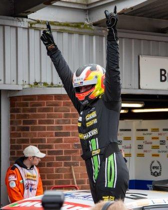 Senna Proctor